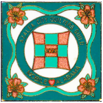 Azalea City Quilters' Guild